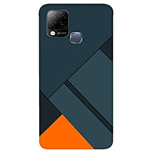 UV Printed Back Cover for Infinix Hot 10s, Back Case for Infinix Hot 10s -802