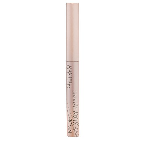 Catrice Made To Stay Eye Highlighter Pen Color 010 Eye Like! 0.058 oz by Catrice