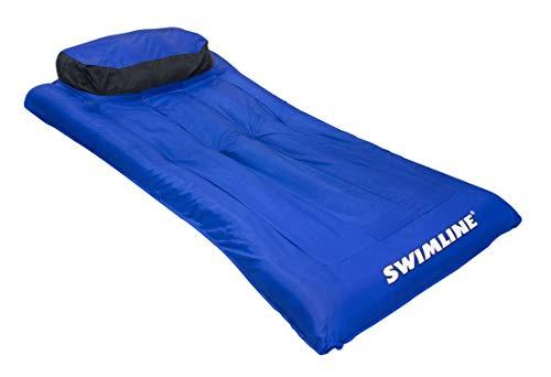Swimline Ultimate Super-Sized Floating