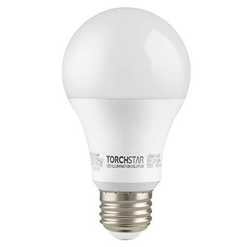 garage door opener bulb