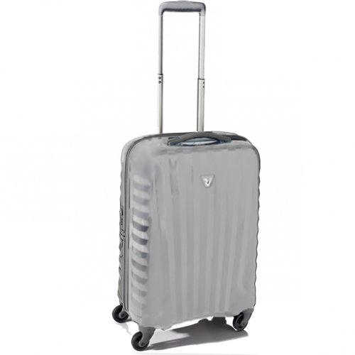 roncato-uno-sl-cabin-upright-4w-grey-silver