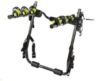 Buzz Rack 1000/Beetle Support Strap for 3/Bikes