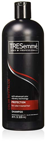 (Tresemme Shampoo Color Revitalizing 28 Ounce (828ml) (6 Pack))