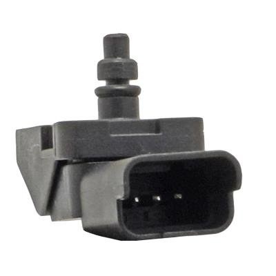 CAMBIARE MAP Sensor VE372146