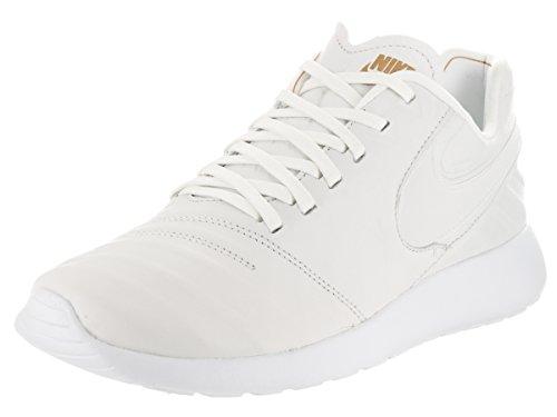 Homme Chaussures De 117 Sport Nike 853535 Blanc AqSXHH