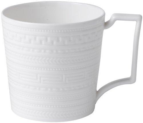 Wedgwood Intaglio 12-Ounce Mug by Wedgwood ()