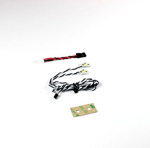 Ultra Stick Rc - 4