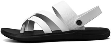スポーツサンダル メンズ トングサンダル 靴 2WAY アウトドア 着脱簡単 軽量 おしゃれ 低反発 通気性 サンダル スリッパ 黒 メンズサンダル ビーチサンダル コンフォートサンダル 夏 オフィス ビジネス 父の日