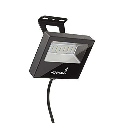 LED Shop Light For Garage: Amazon.ca