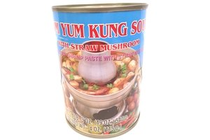 ctf-brand-tom-yum-kung-soup-with-spices-straw-mushroom-instant-soup-shrimp-paste-with-straw-mushroom