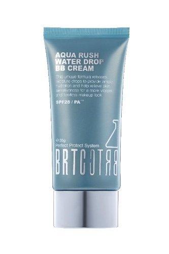 BRTC Aqua Water Cream Ounce product image