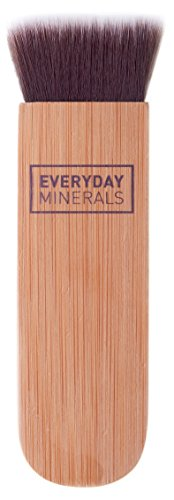 everyday-minerals-itahake-brush