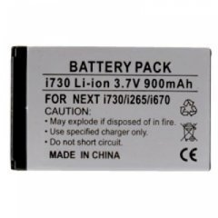 battery-for-nextel-i560