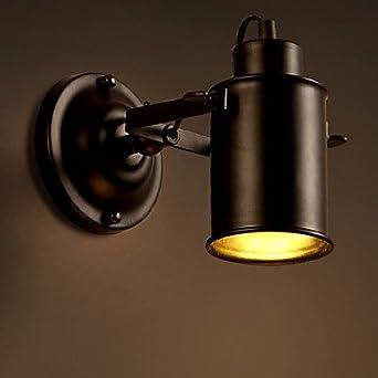 5 5 178 Carrés Applique Murale Cm Junqlamp; Mètres Usa Vintage 10 8Zwn0PkXON