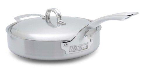 viking-vsc0303-3-quart-stainless-steel-saute-pan