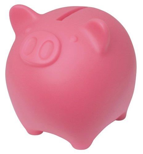 fun-idea-coink-coin-bank-pink