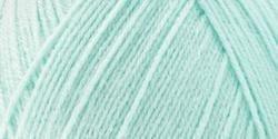 Bulk Buy: Lion Brand Pound Of Love Baby Yarn (3-Pack) Pastel Green 550-156