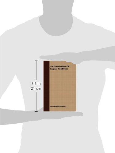 positivism in research methodology pdf