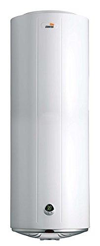 Cointra TND150 - Termo Eléctrico Vertical Tnd150 Con Capacidad De 150 Litros