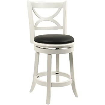 Amazon Com Home Styles 5020 89 Monarch Stool Antique