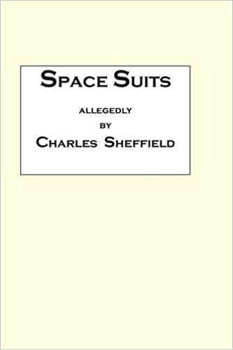 More books by Charles Sheffield