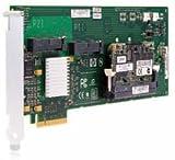 Smart Array E200 Raid 8CH Sas 128MB Pcie