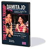 img - for Damita Jo - The Lady Is a Tramp - Visions of Jazz Series - DVD book / textbook / text book