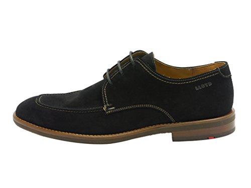 Lloyd , Chaussures de ville à lacets pour homme