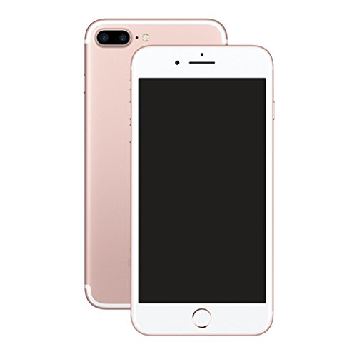 Dummy Display Phone Model 1:1 Scale Non-working Replica Phone for i7 Plus 5.5