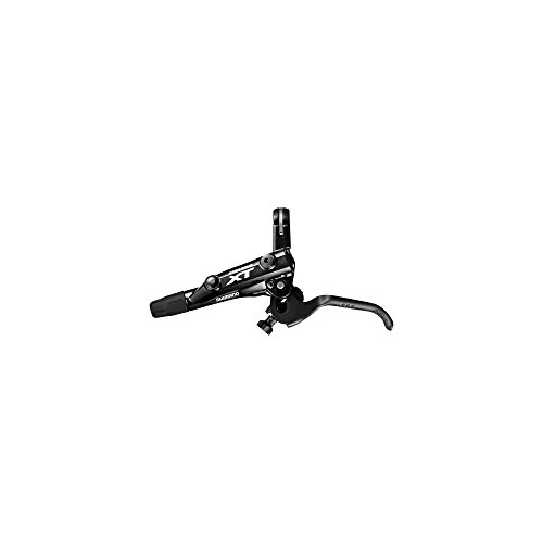SHIMANO New XT M8000 Left Disc Brake Lever ()