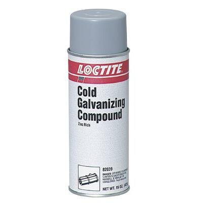 Loctite 442-82039 Color Guard Touch Rubber Coatings by Loctite