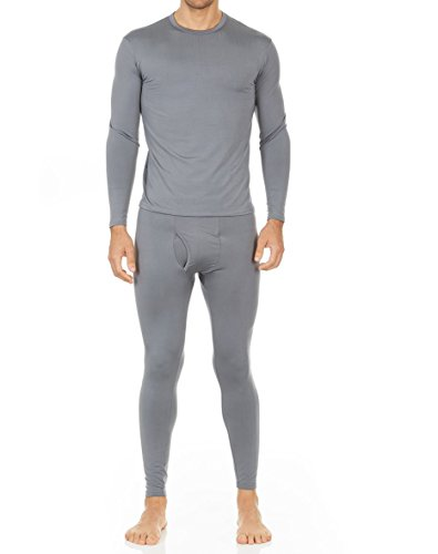 Buy thermals for snowboarding
