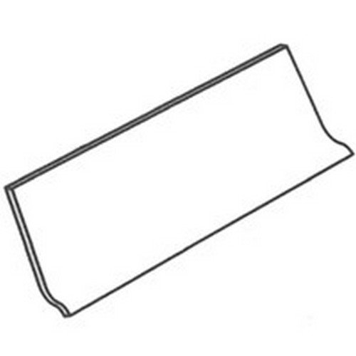 m-d-75317-4-x-4-snow-white-cove-wall-base-vinyl-strips