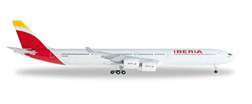 he527804-herpa-wings-iberia-a340-600-1500-model-airplane