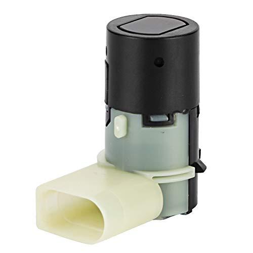 Parking Sensor,Parking Distance Control PDC Parking Sensor Fit for 4B0919275A: