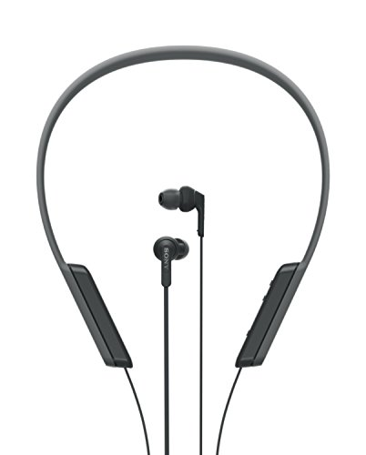 sony-mdr-xb70bt-b-wrap-around-in-ear-wireless-headphones-with-bluetooth-nfc-certified-refurbished