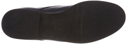 731 Iconic Sander Blu Navy Stringate Jil Derby Scarpe Donna SpwTT8q