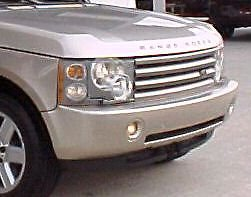 how to change rear wiper blade on range rover l322