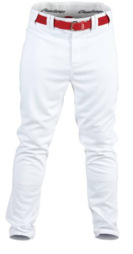 Most Popular Mens Baseball Pants
