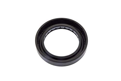 Auto 7  - Auto Trans Output Shaft Seal | Fits 2014-12 Hyundai GENESIS