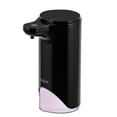 Dispenser Automatico de Jabon SVAVO [7KLXRHQS]
