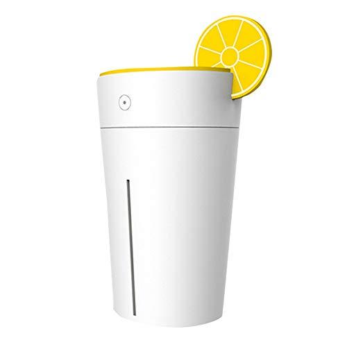 lemon e juice - 1