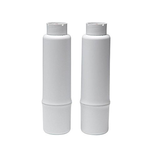 Glacier Bay HDGMBF4 Ultimate Drinking Water 6-Month Replacement Filter Set by Glacier Bay
