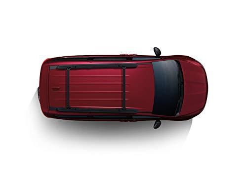 (Mopar 82214552 Chrysler Pacifica Roof Rack Cross)