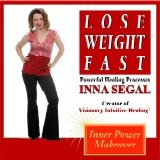Lose Weight Fast (CD)