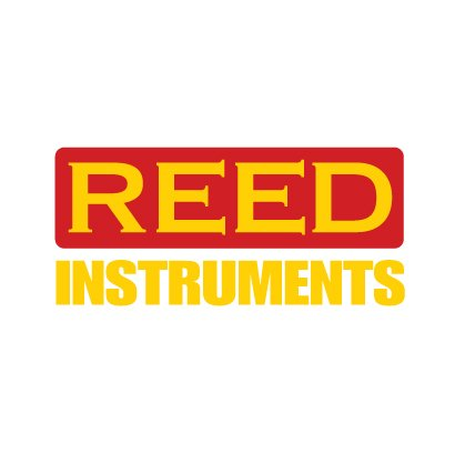 REED Instruments R5006 Autoranging Pocket Multimeter by REED Instruments