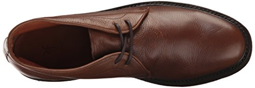 FRYE Men's Country Chukka Boot Cognac cost online eastbay sale online ost release dates R99Yb