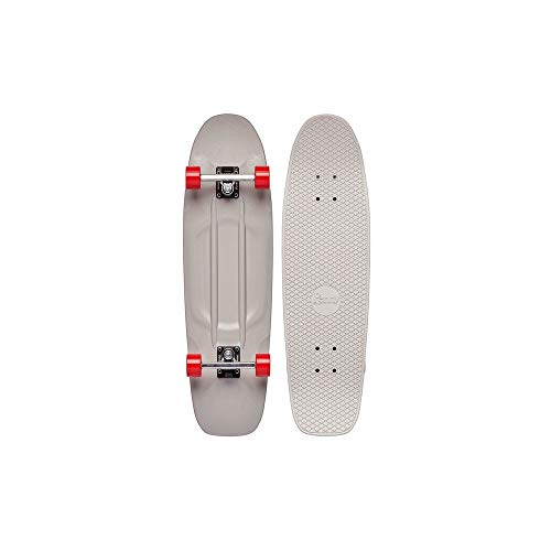 Penny Classic Complete Skateboard - Battleship 32