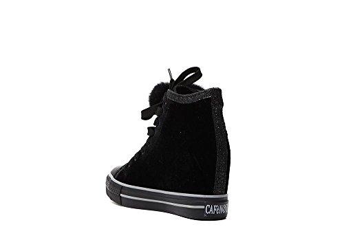 Sneaker Nero Sneaker Dg923 Cafènoir Cafènoir Cafènoir Cafènoir Sneaker 010 010 010 Dg923 Nero Dg923 Nero TwUAAS