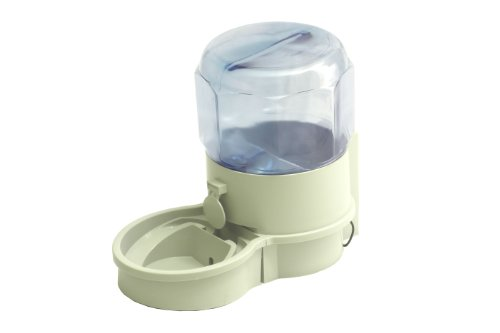 Ergo Auto Pet Waterer, Small by Ergo Systems
